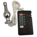 electro-sex-starter-kit-0000029764-000036961-2