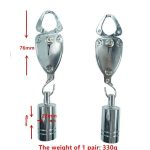 metal-nipple-clamps-bondage-fetish-0000029705-000036902-2