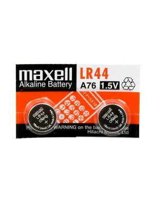 maxell-alkaline-battery-lr44-a76-pack-of-two-batteries