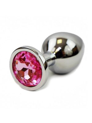 pink-jewel-metal-bulb-butt-plug