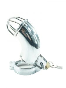 metal-solid-with-pee-hole-chastity-device-penis-cage-with-padlock-0000029699-000036896