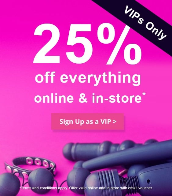 pulse and cocktails discount code offer 25% off with email sign up may bank holiday 2019