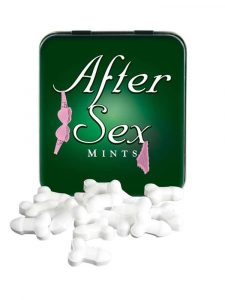 Penis-Shaped-After-Sex-Mints-Green-Tin