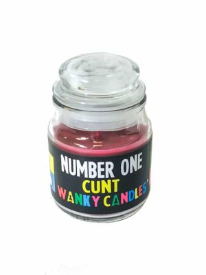 Wanky-candles-candle-number-one-cunt-wild-berry