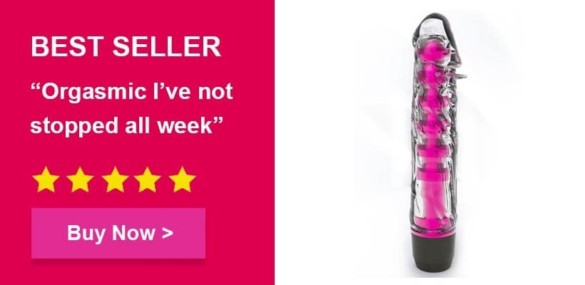 budget cheap dildo best seller with five star rating