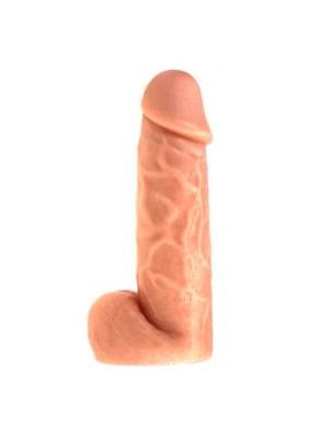 6.5-Long-Dildo-sex-large
