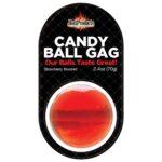 candy-ball-gag-3
