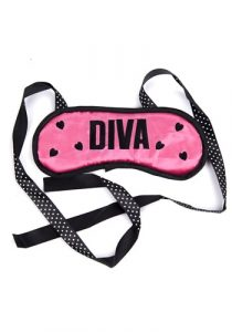 diva-eye-mask-lace