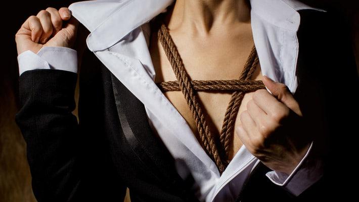 ropework bondage blog thumbnail v2