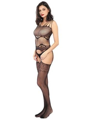 String-Bodystocking-back-side