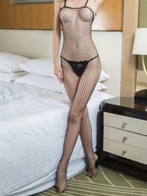 full-net-bodystocking