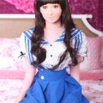 sailor doll 2