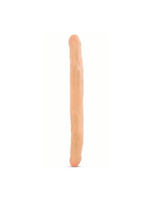 Double-ended-dildo-19-inch