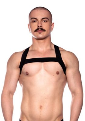 Prowler-Black-Sports-Harness