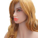 face-close-up-riva