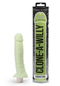 glow-in-the-dark-clone-a-willy-1