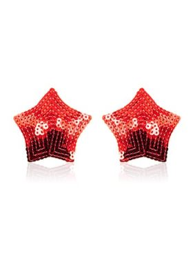 Sequin-Star-Nipple-Covers-with-Adhesive