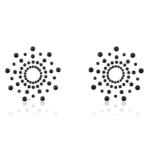 black--adhesive-nipple-stickers