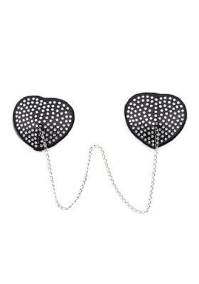silver-chain-heart-nipple-covers-with-adhesive