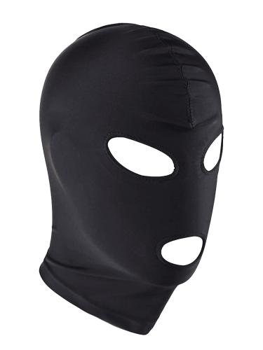 3-hole-spandex-hood-black