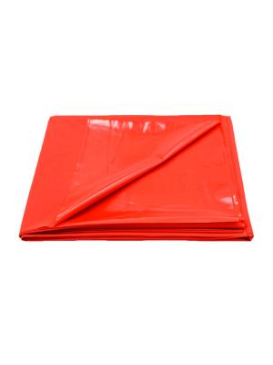 black - red - plastic bed sheet - plastic - bed - sheet - waterproof bedsheet - waterproof - bedsheet - sex bed sheet