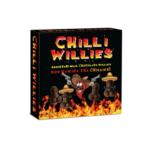 Chilli Willies