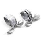 silver bondage kit