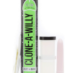 Clone-a-willy-Glow-Green4