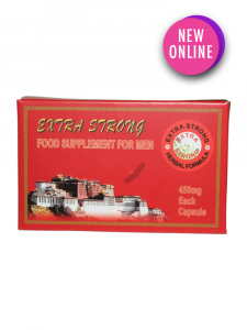 Extra strong, Extra strong herbal tablet, Male enhancement tablet, Male Viagra, Herbal Viagra