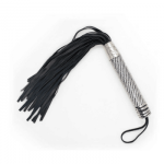 jewel handle whip