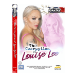 6384 - TheCorruptionOfLouiseLee (Front) Re-Sized