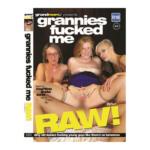 6395-GranniesFuckedMeRAW (Front) Re-Sized (1)