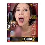 DV678 Granny Wants Cum 2 (Front)