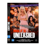 H168 - MILF's Unleashed (Front) Re-Sized