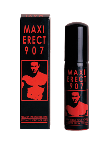 Maxi-Delay-907