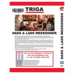 TR49 Dads & Lads Weekender (Back) Re-Sized
