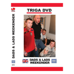 TR49 Dads & Lads Weekender (Front) Re-Sized