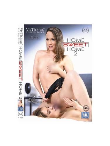 VT404 - Home Sweet home 2 (Front) Re-Sized (1)