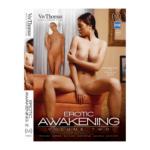 VT413 - Erotic Awakening 2 (Front) Re-Sized