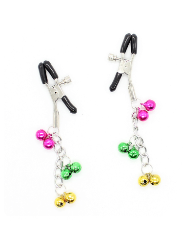 nipple-clamps-with-coloured-bells