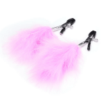 pink-feather-nipple-clamps1