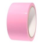 pink-bondage-tape