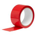 red-bondage-tape