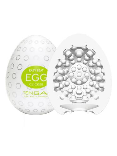 tenga-egg1