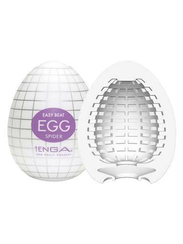 tenga-egg3