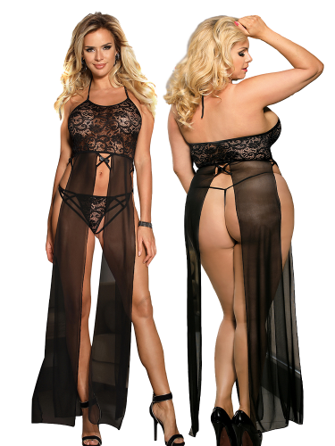 blacklonggown