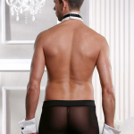 boxers butler-in-the-buff-pants