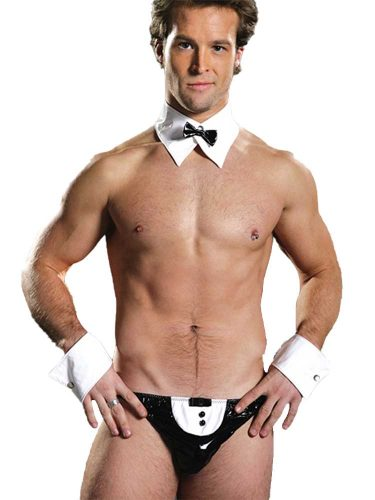 butler-in-the-buff-pants
