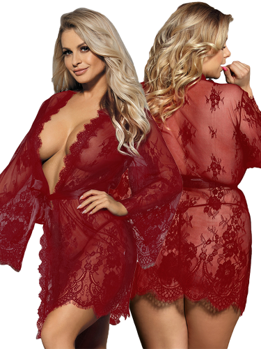full-lacegown-red