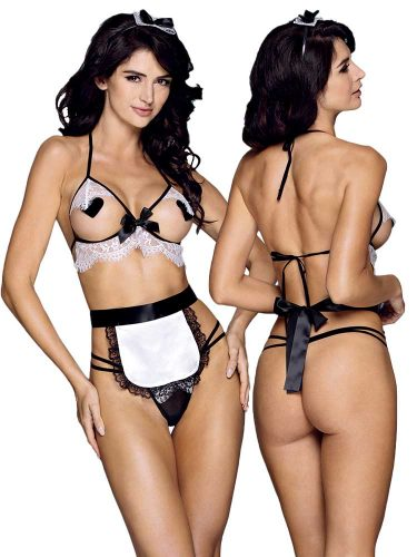 maid-bra-and-thong-with-apron